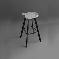吧凳-A   吧椅/凳子