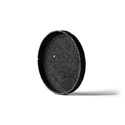 收纳器皿-装   托盘
