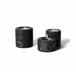 蜡烛台-烛   饰品