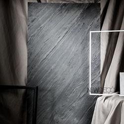 NEWDECO-D调黑墙板饰面   装饰画/墙饰