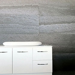 NEWDECO-黑金沙墙板饰面   装饰画/墙饰