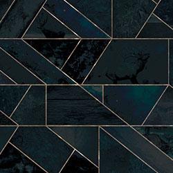 麋鹿-原创定制壁画   装饰画/墙饰