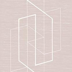 线形-原创定制壁画   装饰画/墙饰