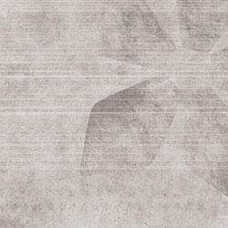精灵-原创定制壁画   装饰画/墙饰
