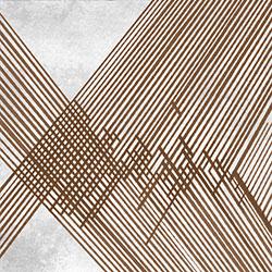 云梯-原创定制壁画   装饰画/墙饰