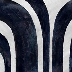 玛雅-原创定制壁画   装饰画/墙饰