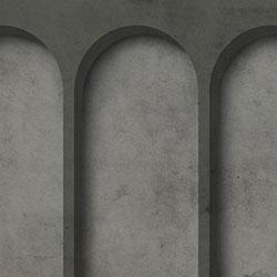 拱形-原创定制壁画   装饰画/墙饰