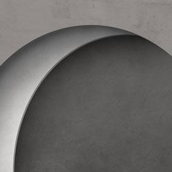 层次-原创定制壁画   装饰画/墙饰