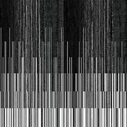 雨-原创定制壁画   装饰画/墙饰