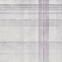 印象-原创定制壁画   装饰画/墙饰