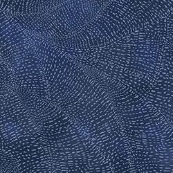 山脊-原创定制壁画   装饰画/墙饰
