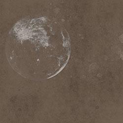 星球-原创定制壁画   装饰画/墙饰