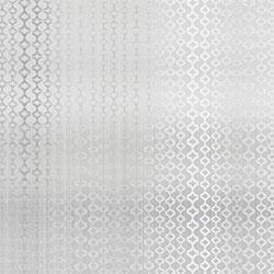 交界-原创定制壁画   装饰画/墙饰