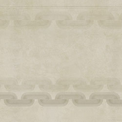 延续-原创定制壁画   装饰画/墙饰