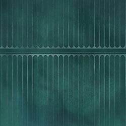 格栏-原创定制壁画   装饰画/墙饰