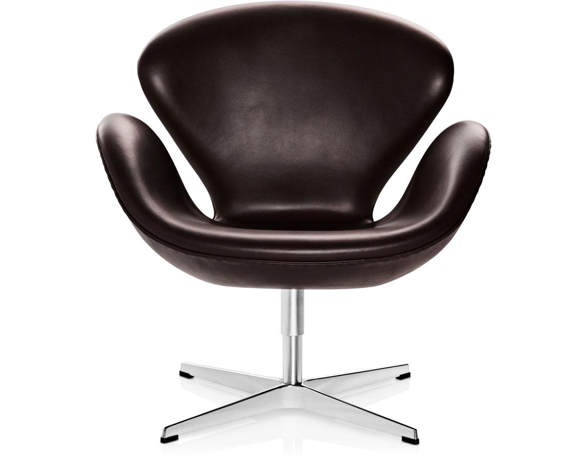 Swan Chair(天鹅椅)是由丹麦著名建筑师ArneJacobsen(安恩  雅各布森)设计的.他是本世纪最具影响力的北欧建筑师暨工业设计大师,是『丹麦功能主义』的倡导人.同时在家具、灯饰、衣料以及各式各样的应用艺术上皆有深切琢磨与成就,并成为享誉国际的传奇人物.