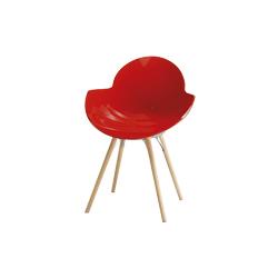 饼干椅   休闲椅