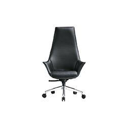 kimera椅 kimera chair