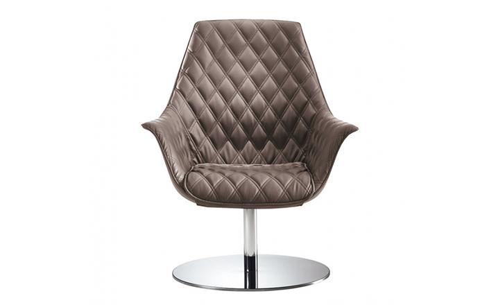 kimera椅
