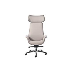 kimera椅   办公椅