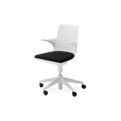 spoon chair 安东尼奥•奇特里奥  任务椅