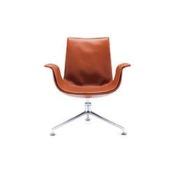 天鹅椅 约根・卡斯特霍  任务椅