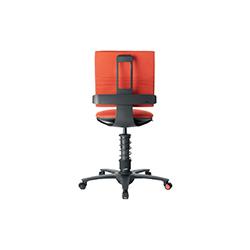 3迪活跃办公椅   办公椅