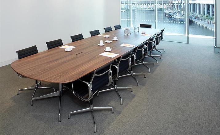 创意家具 - 桌几|餐桌|创意家具|现代家居|时尚家具|设计师家具|伊姆斯长方桌