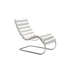 德维希休闲躺椅   躺椅
