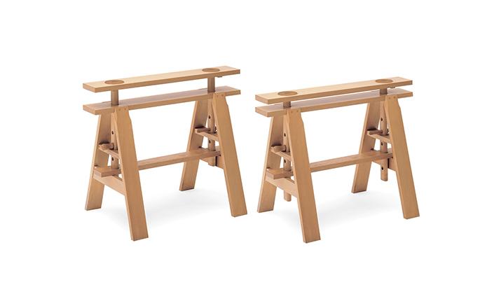 [创意家具 - 桌几 餐桌 创意家具 现代家居 时尚家具 设计师家具 莱昂纳多桌]