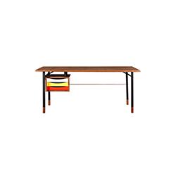 萨凡纳桌   办公桌