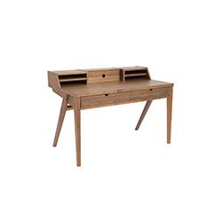 verdana桌   办公桌