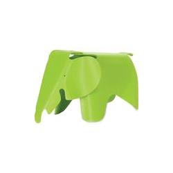 小象凳 伊姆斯夫妇  vitra家具品牌