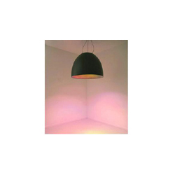 Artemide 阿特米德NUR1618吊灯   吊灯