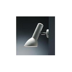 壁灯   壁灯