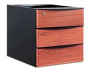活动柜   钢制文件柜