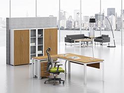 Ken肯特   系统办公家具