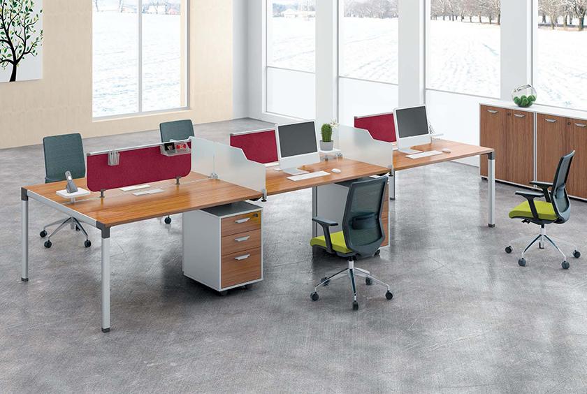 系统办公家具|系统办公家具|创意家具|现代家居|时尚家具|设计师家具|CG-A1006