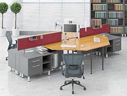 CG-A1007   系统办公家具