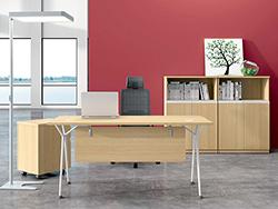 CG-A1008   系统办公家具
