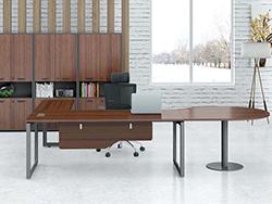 CG-A1009   系统办公家具