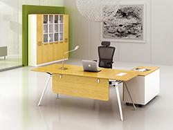 贝格   系统办公家具