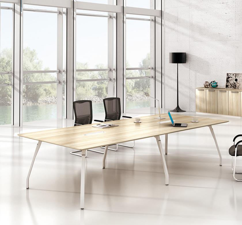 系统办公家具|系统办公家具|创意家具|现代家居|时尚家具|设计师家具|歌特