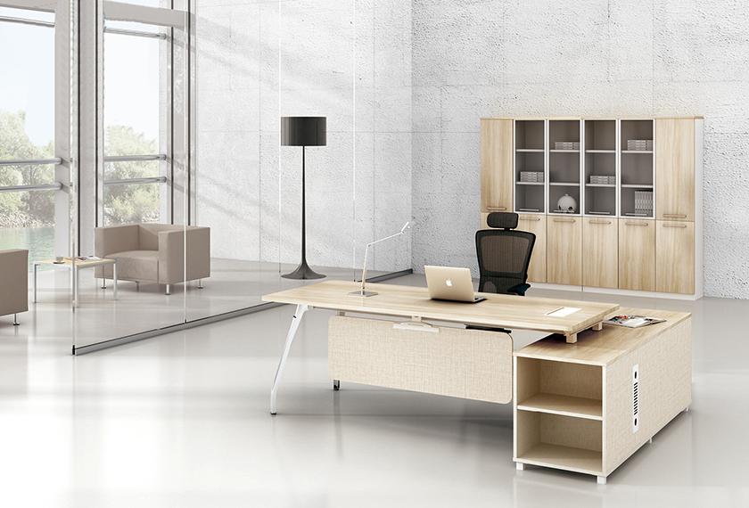 [系统办公家具|系统办公家具|创意家具|现代家居|时尚家具|设计师家具|歌特]