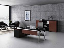 CG-A1016   系统办公家具