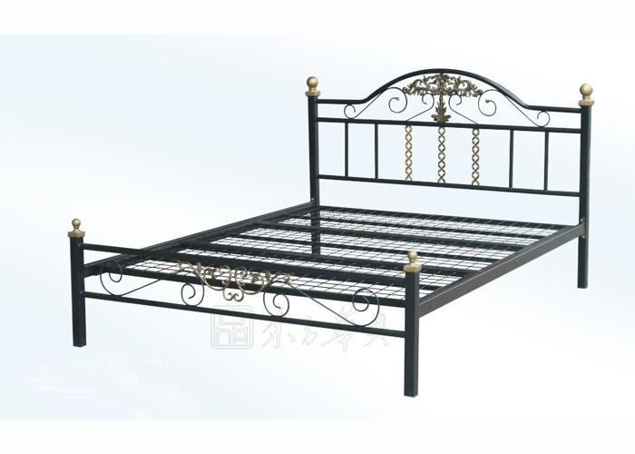 學校家具|學生公寓床|辦公家具|鐵藝床|鐵藝雙人床