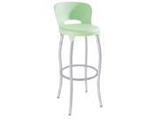 塑料酒吧椅   酒吧家具