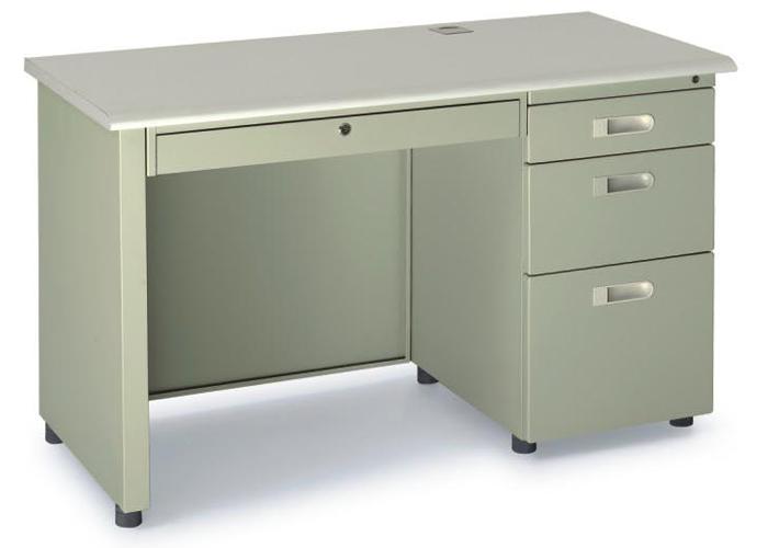Steel Office Desk Cg Ce 149 Steel Office Desk Steel Furniture China Office Furniture