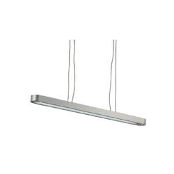Artemide TALO 简约铝材吊灯   吊灯