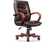 传统中班椅   办公椅
